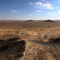 DesertPanorama