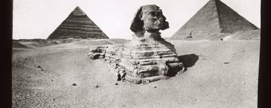 S10_08_Egypt_Gizeh01_SL1