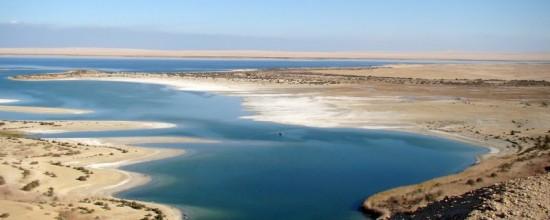 Risultato immagini per lake qarun fayoum